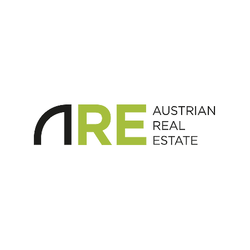 Austrian Real Estate