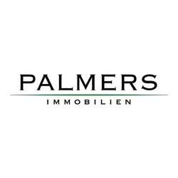 Palmers Immobilien